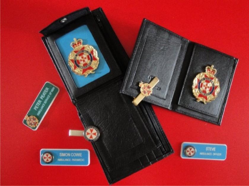 Amb-ID-wallets1