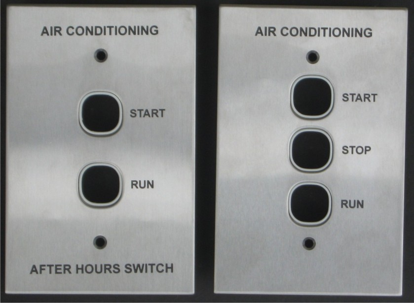 SS-Switchplate-2